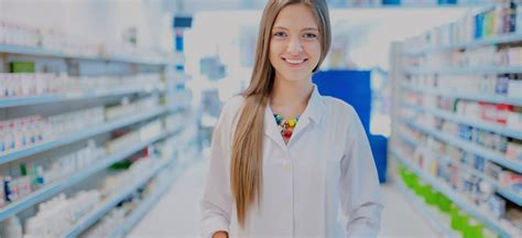 Chief Pharmacist by Chief Pharmacist Clinical Or Retail Pharmacist Clinical