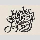 Barber Razor Clipart | 800 x 600 jpeg 122kB