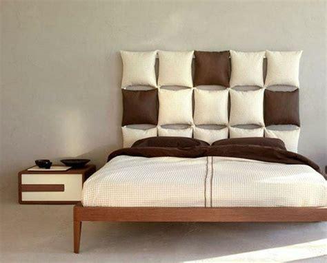 como hacer un cabecero de cama infantil como hacer un cabecero de cama facilisimo