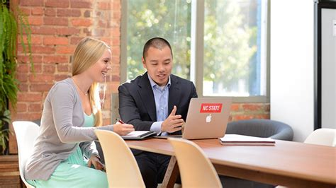 Of Nc Mba by Financial Times Ranks Nc State Top 20 Mba Jenkins