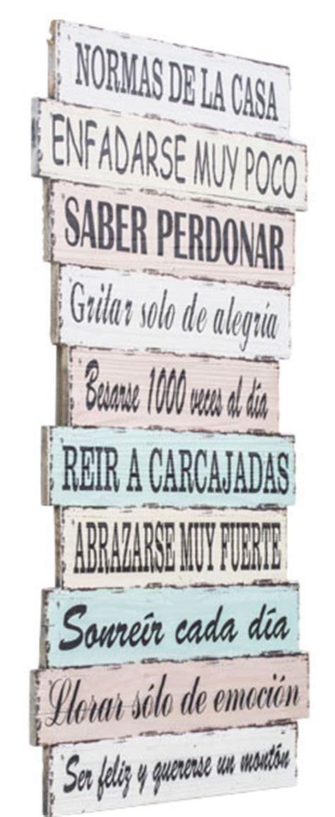 cuadro leroy merlin cuadro madera de 32 x 62 cm normas ref 17925810 leroy