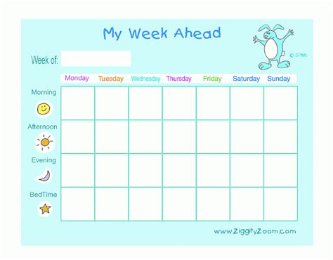 Galerry printable 26 week savings plan
