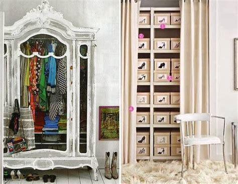 vestidores  pisos pequenos pisos al  pisoscom