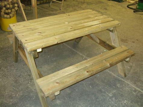 pub garden benches 4 seat picnic bench seat pub garden table picnic