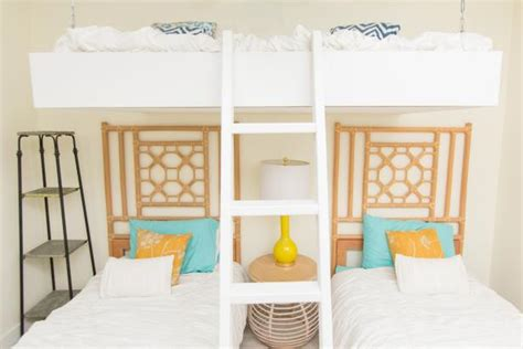 7 guest bedroom design ideas hgtv vote for your favorite guest bedroom design beach flip