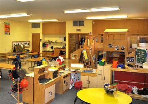 classroom arrangement preschool bigger dramatic play area preschool classroom at