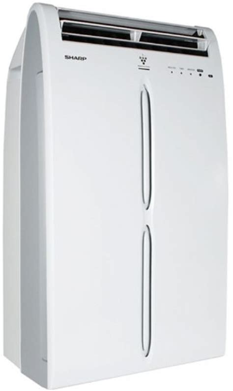 Ac Sharp Model Au A5pey portable air conditioner reviews portable air conditioner