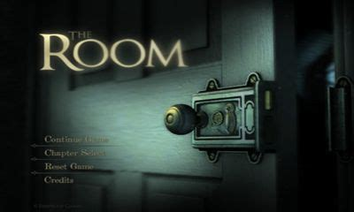 the room apk the room android apk the room free for tablet and phone