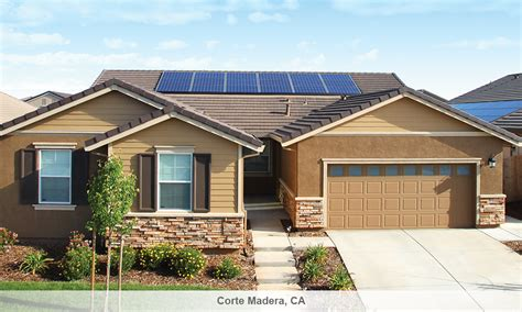 solar home solar power for houses energy costs solarcity