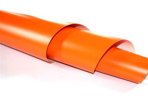 Felgenrandaufkleber Orange by Gp 18 Quot Felgenaufkleber In Der Farbe Matt Orange