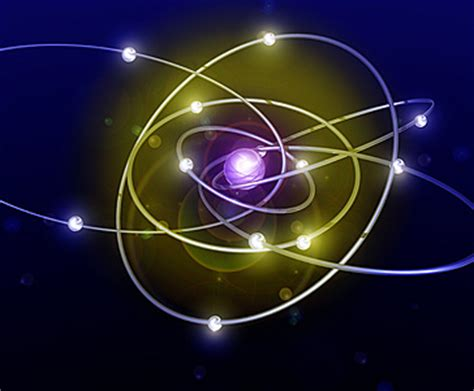 Kimia Kuantum Dasar teori mekanika kuantum