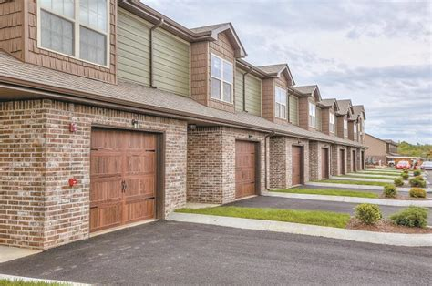 1 bedroom apartments for rent in clarksville tn stowe court townhomes apartment in clarksville tn paddock