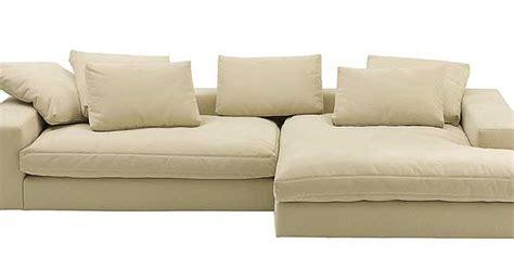 Sofa Pasaran database artikel ide sebelum mengganti kain sofa