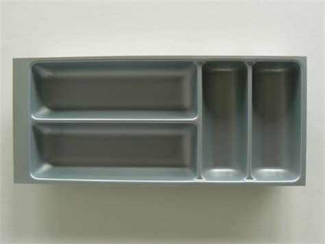 20 cm breiter schrank 20 2 cm breiter besteckeinsatz besteckkasten best ebay