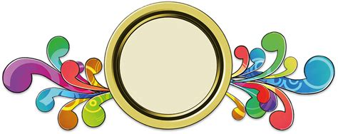 design logo kosong illustration gratuite logo banni 232 re en t 234 te image