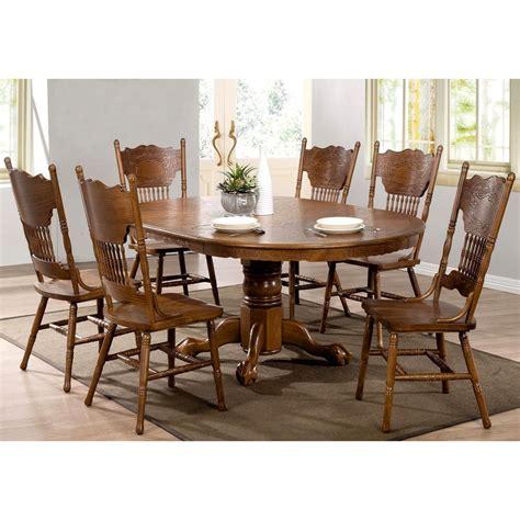 windsor dining room set bologna windsor country dining set ebay