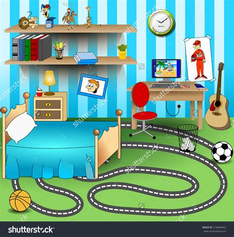 images of childrens bedrooms baby nursery modern kids bedroom with cool furniture boy child locker kid stock photos
