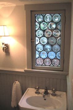 stained glass patterns for bathroom windows 1000 images about glass stained fused patterns on pinterest leaded glass stained