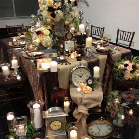 Super Steampunk Wedding Ideas ? True Romance Weddings