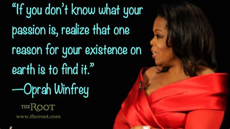 Oprah Winfrey Famous Quotes. QuotesGram
