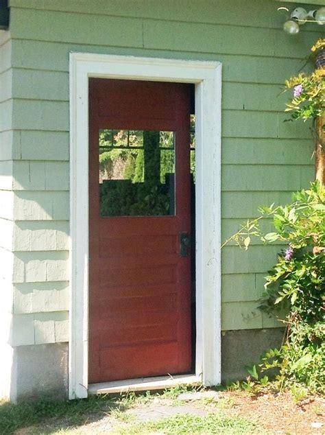 decoration ideas exquisite front door trim exterior