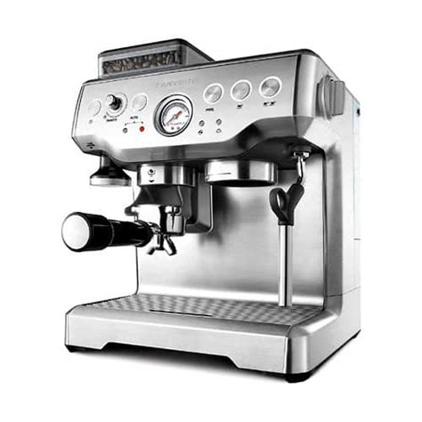 Cafetiere Semi Professionnelle #1: Cafetiere_percolateur_expresso.jpg