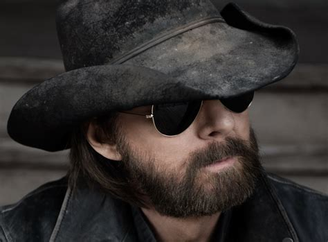 ronnie dunn s tattooed heart to feature brooks mcentire ronnie dunn to leave permanent mark with new album