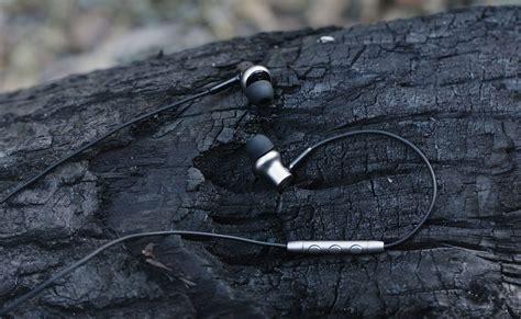 Sale Earphone Xiaomi Piston xiaomi announces piston 3 pro in ear headphones for 22