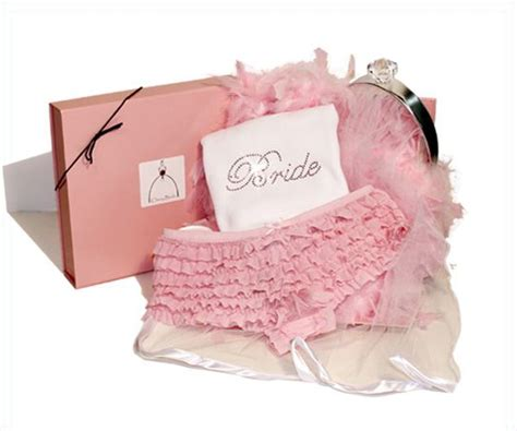 bridal shower and bachelorette gift etiquette what should you about bachelorette gift giving