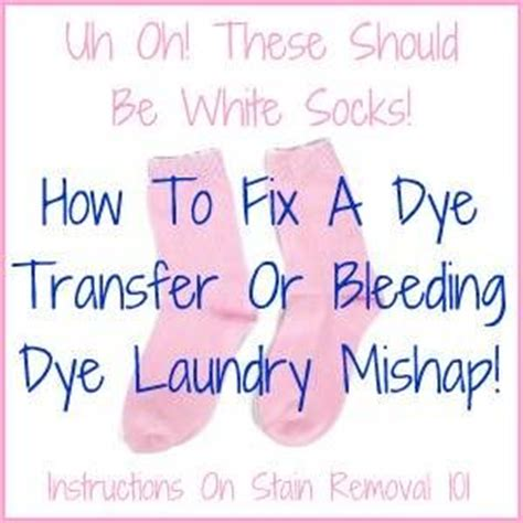 17 best images about home shizzles laundry on pinterest to fix stains and colors