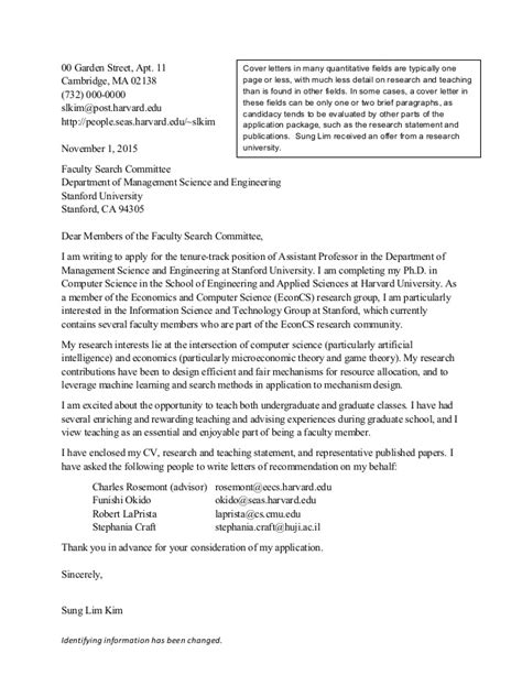 cover letter dear committee members cover letter dear committee members 28 images open