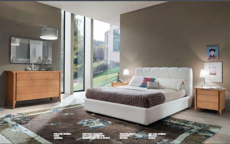 camere da letto moderne le fablier le da letto le fablier per vivere in un sogno perenne