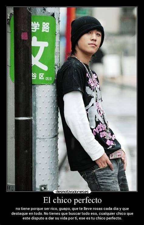 imagenes de amor en coreano im 225 genes y carteles de coreanos pag 9 desmotivaciones