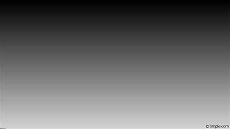 black dark grey gradient iphone 5 wallpaper and background wallpaper yellow cyan drop shadow dots polka 656018