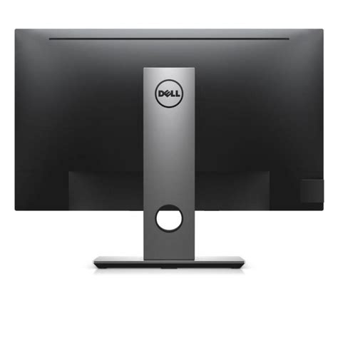Monitor Led Dell P2417h buy dell p2417h 24inch ips led monitor monitors