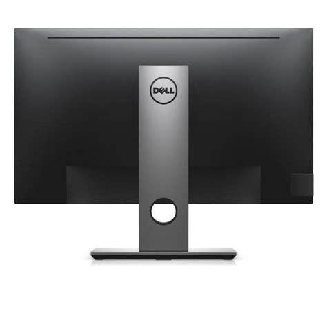 Monitor Led Dell P2417h buy dell p2417h 24inch ips led monitor monitors
