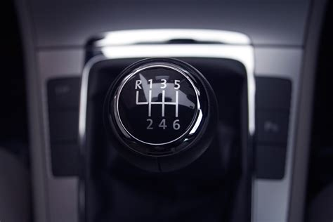 Bauanleitung Auto by Are Today S Manual Transmission Cars More Efficient Than