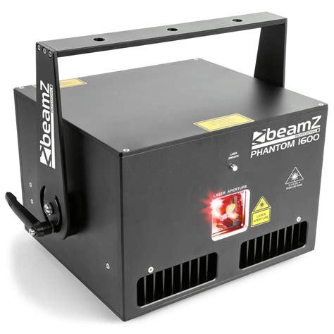 diode laser rgb effet 224 laser djsoundlight sono2ememain