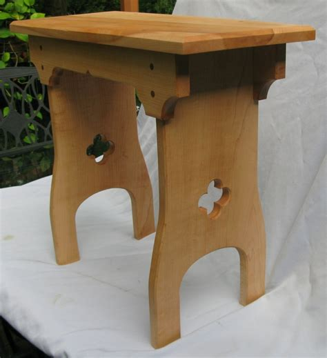 girl benches 225 best 25 french bench ideas on pinterest waffle house