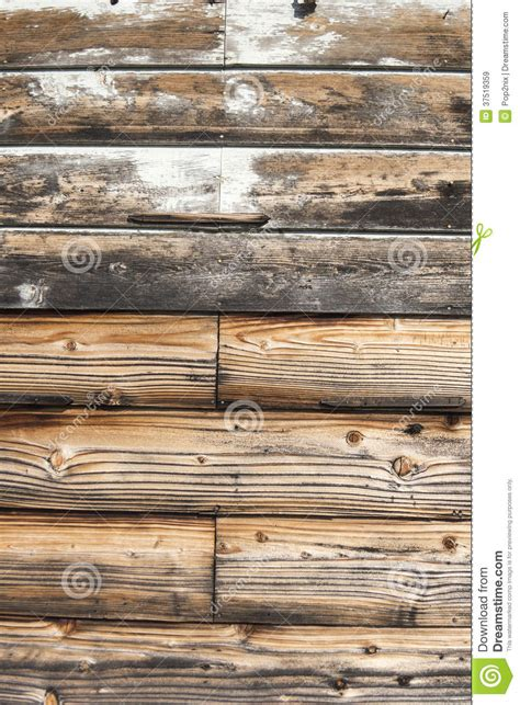 Wood-plank-brown-texture-background