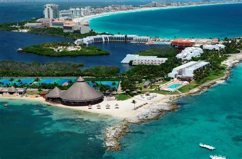 best all inclusive resorts best all inclusive resorts in jamaica benbie