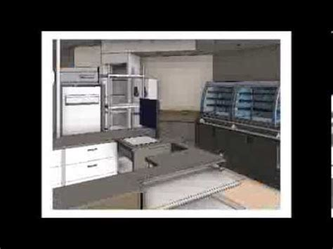 store layout youtube food strategy convenience store designs brisbane youtube
