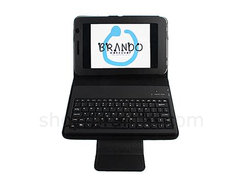 Samsung Gt P6200 samsung gt p6200 galaxy tab 7 0 plus reclosable fastener with bluetooth keyboard