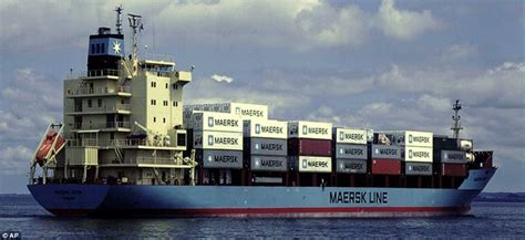 boat transport alabama somali pirates threaten to kill u s hero captain after he