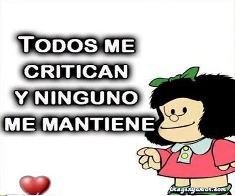descargar imagenes para whatsapp gratis de mafalda imagen con frase de mafalda imagenes para facebook