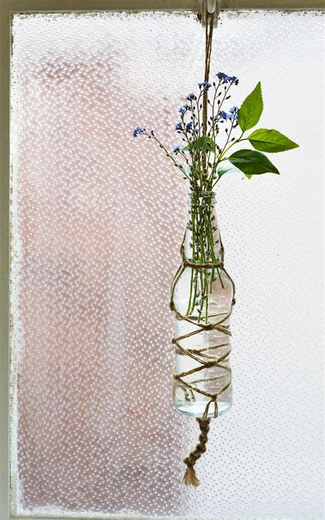 How Do You Do Macrame - an inspiring collection of diy macram 233 projects you ll