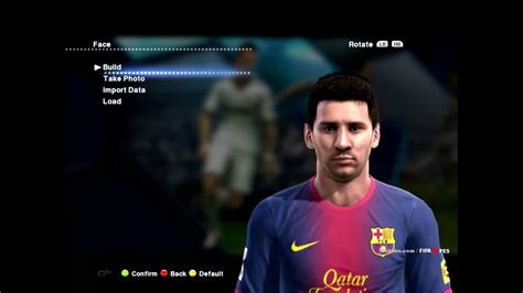 tattoo ibrahimovic pes 2013 lionel messi skills stats pes 2013 d 720p youtube