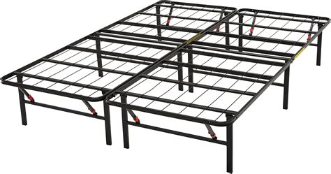 best bed frames reviews best in bed frames helpful customer reviews