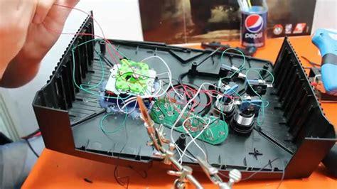 costruire cabinato arcade happy brico 4 come costruire un cabinato arcade con una