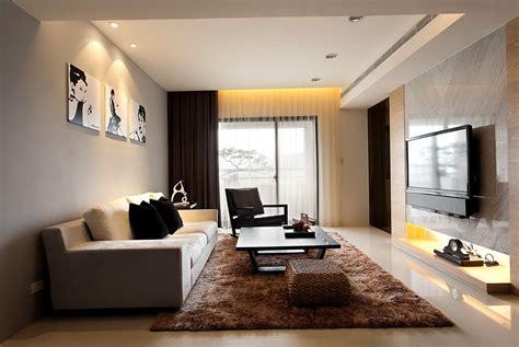 curtain ideas for modern living room гостиная в стиле модерн